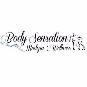 Body Sensation Medspa