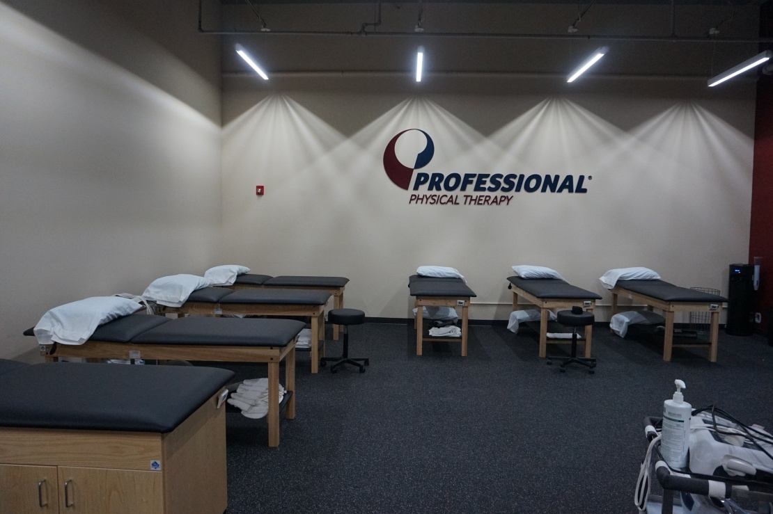 Professional Physical Therapy image 12