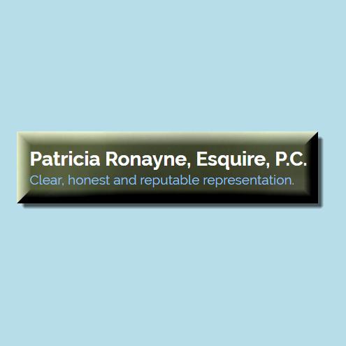Patricia Ronayne, Esquire, P.C.