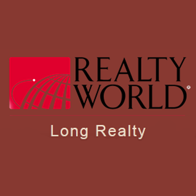 Realty World-Long Realty