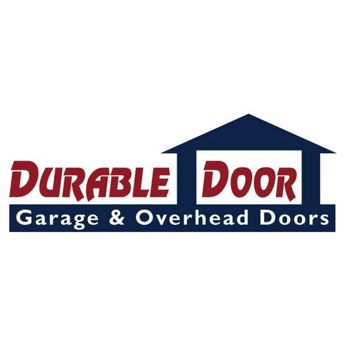 Durable Door image 0