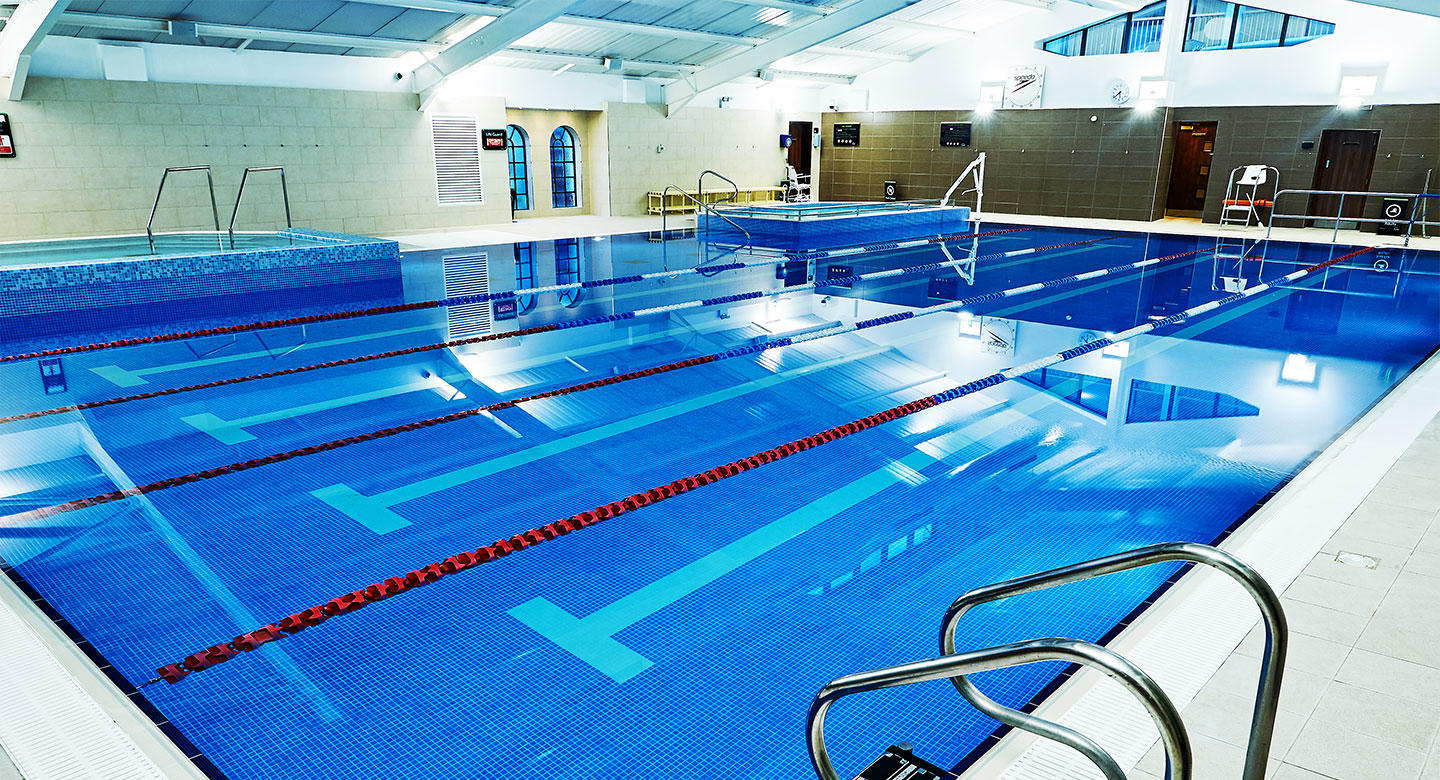 Sport Entertainment Scuba Swimming Pool In London Infobel United Kingdom