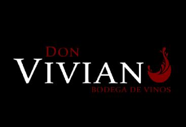 Don Viviano - Bodega de Vinos