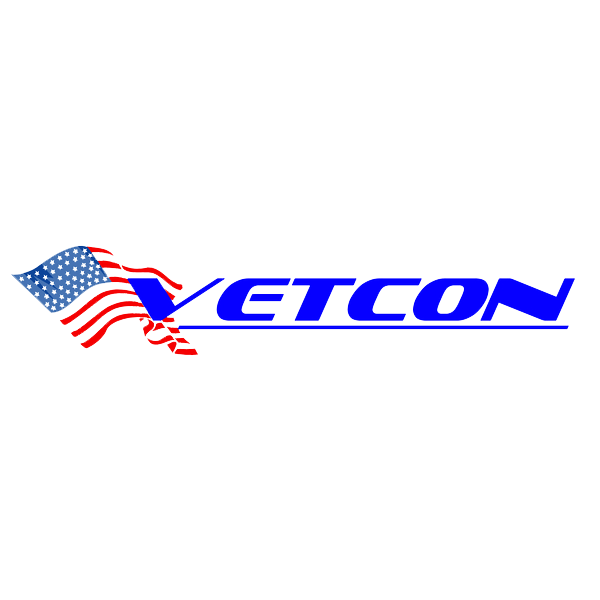 Vetcon, Inc.