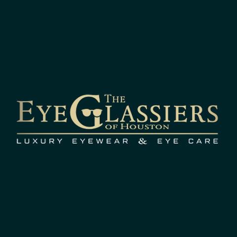 The Eye Glassiers of Houston