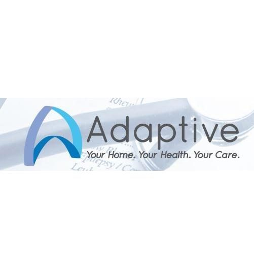 Adaptive Nursing & Healthcare Services