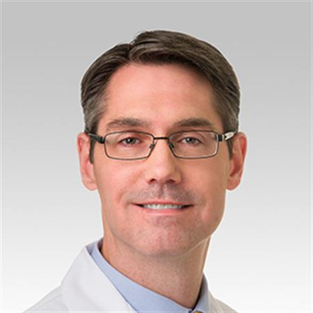 Kevin J. O'Leary, MD image 0
