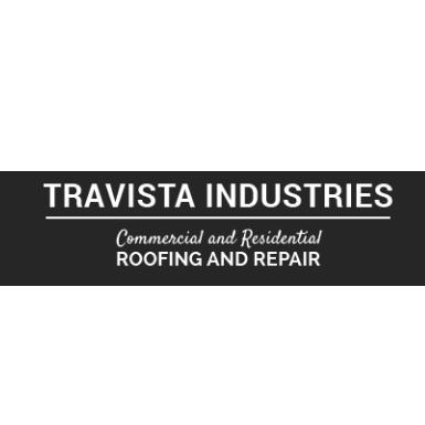 Travista Industries