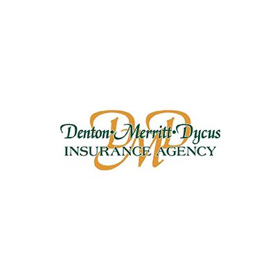 Denton-Merritt-Dycus Insurance