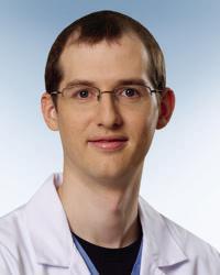 Timothy Oppermann, MD, FACS image 0