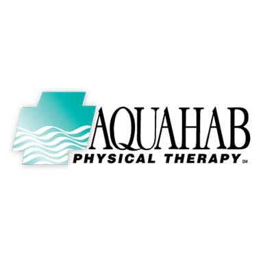 Aquahab Physical Therapy