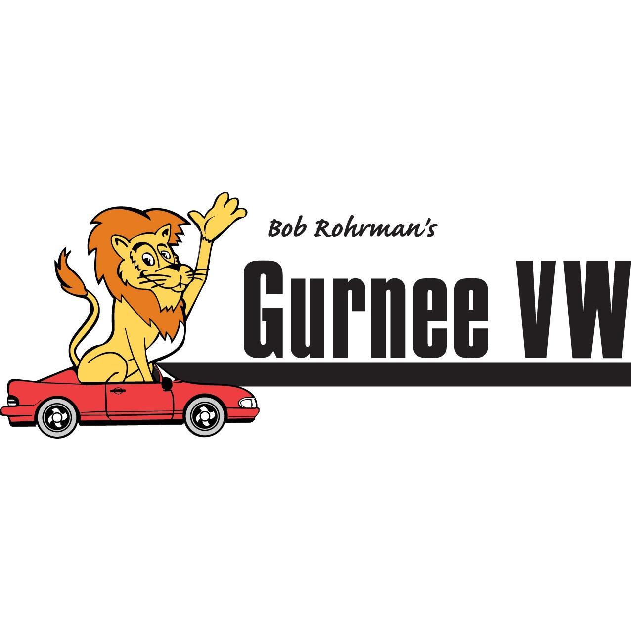 Gurnee Volkswagen