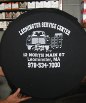 Leominster Service Center Coupons Near Me In Leominster
