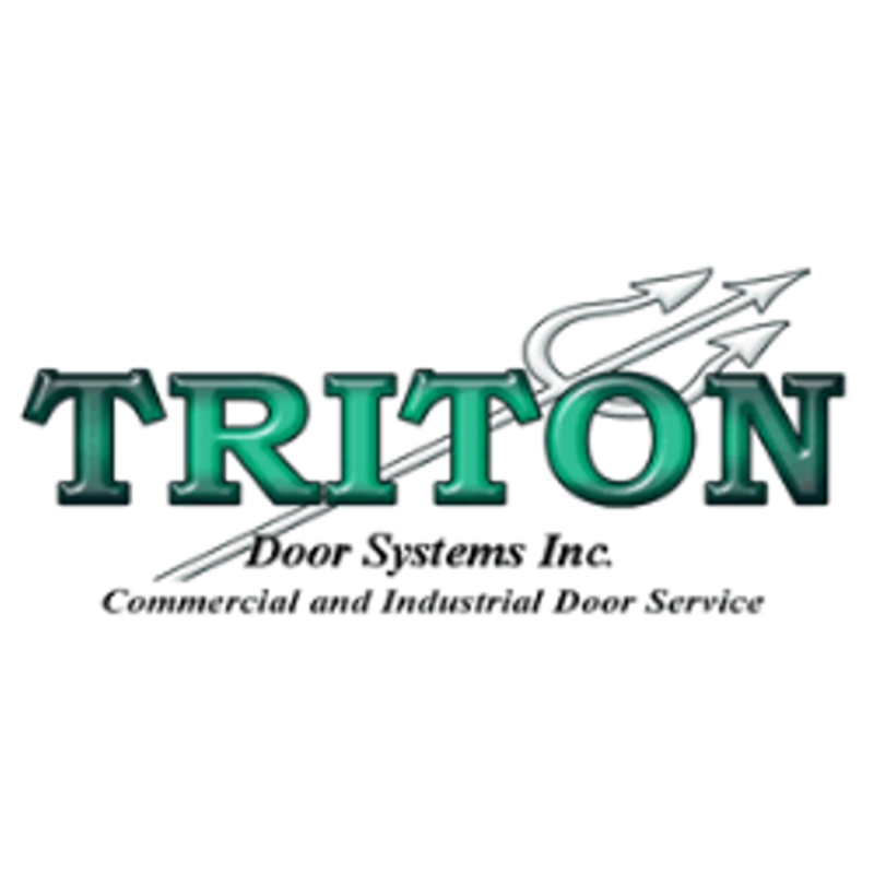 Triton Door Systems