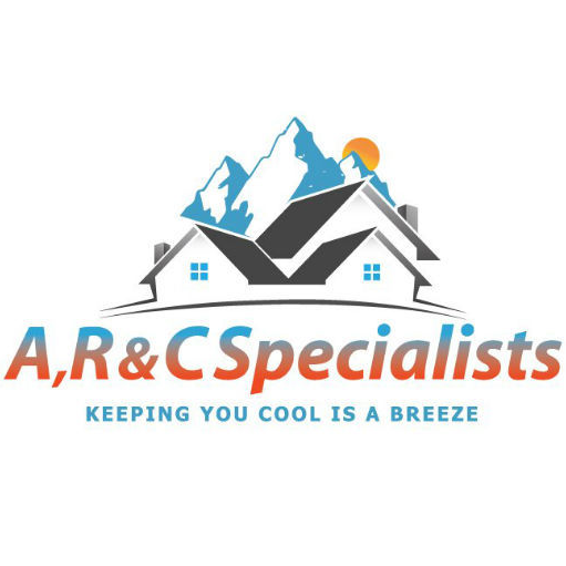 A, R & C Specialists