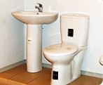 Watson Plumbing & Heating Inc. image 1