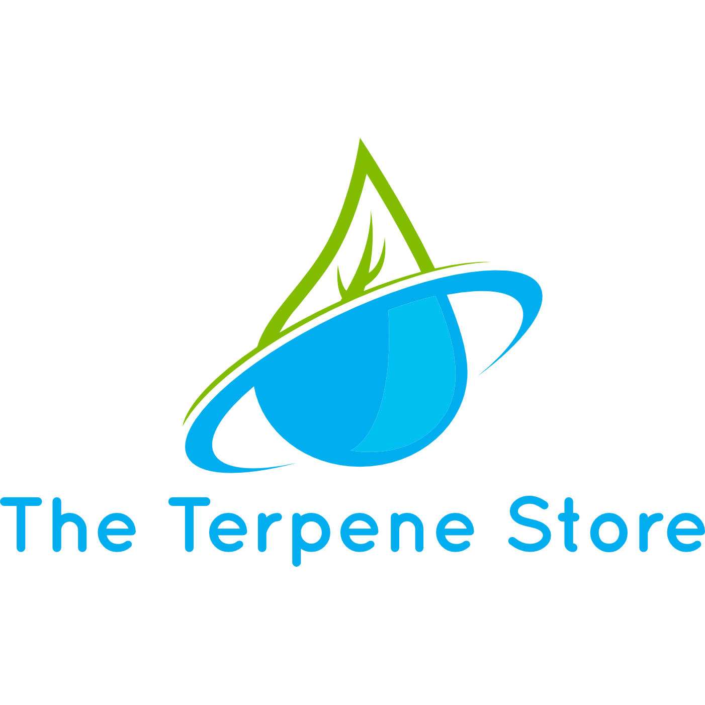 the terpene store coupons ventura ca near me 8coupons