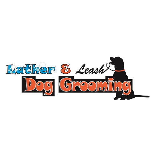 Lather & Leash Dog Grooming