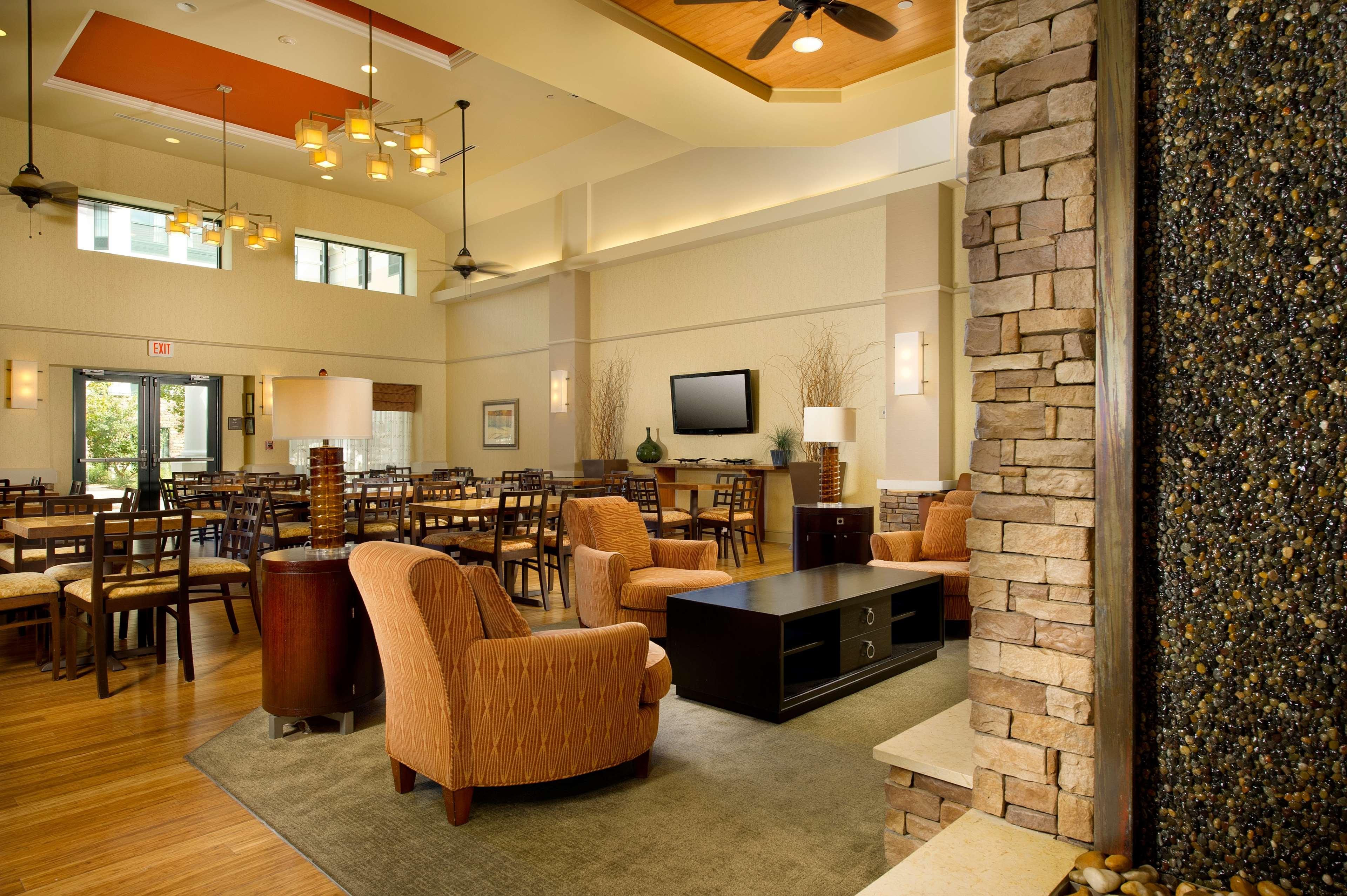 Homewood Suites by Hilton Columbus image 7