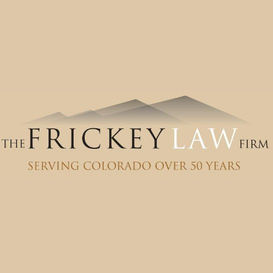 The Frickey Law Firm image 0