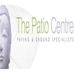 Cabinteely Patio Centre