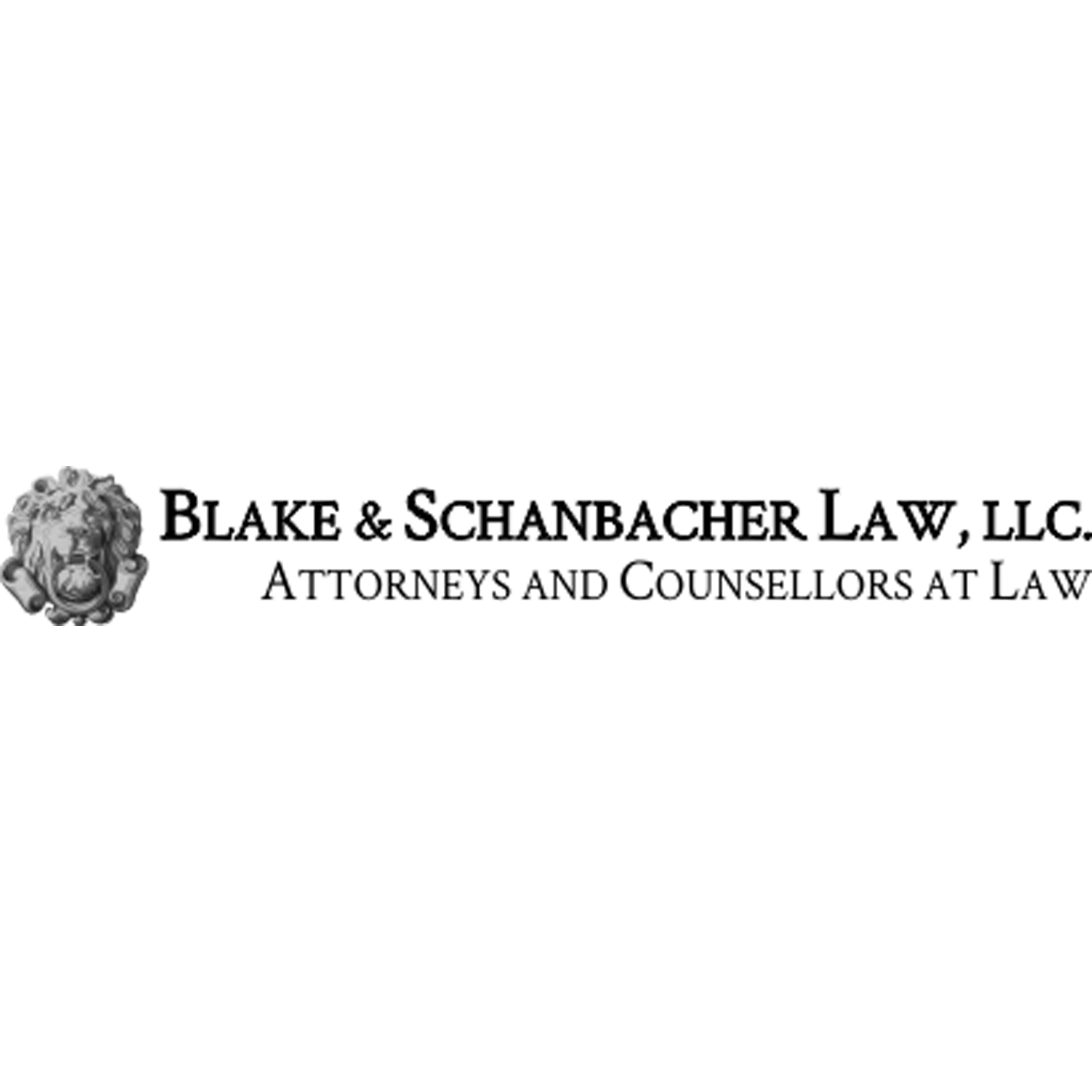 Blake & Schanbacher Law