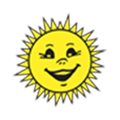 Solar Gard Of Boynton Beach Inc