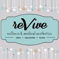 Revive Wellness and Medical Aesthetics