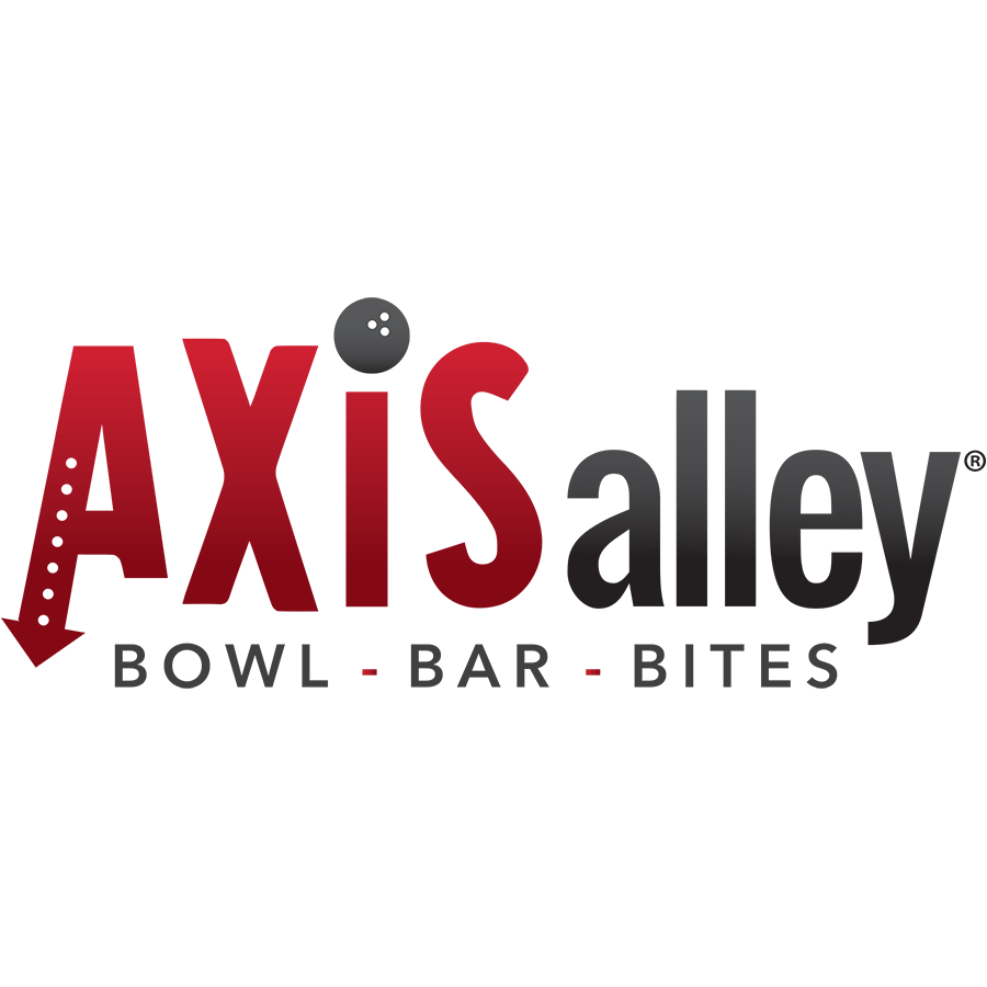 Axis Alley