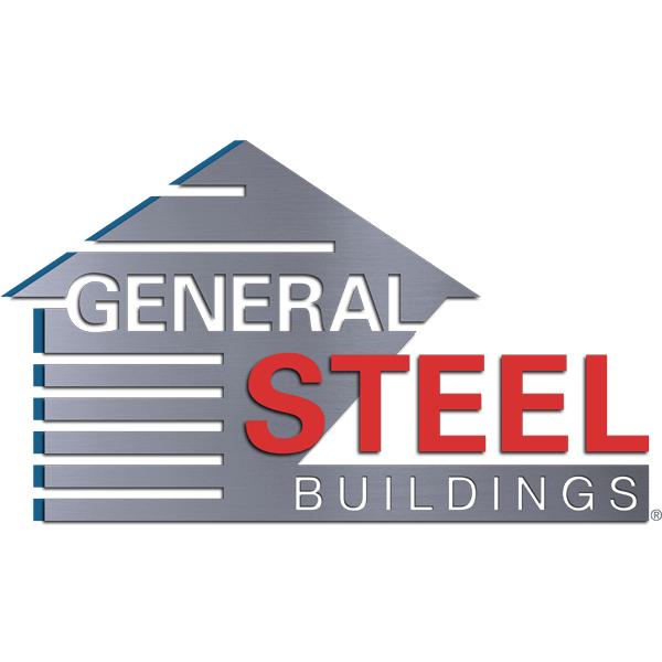 General Steel Corporation