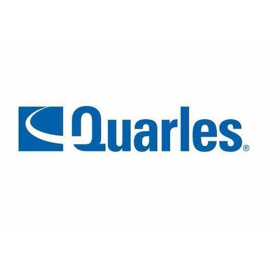 Quarles Fleet Fueling - Leesburg image 1