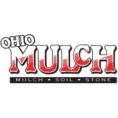 Ohio Mulch - Blacklick