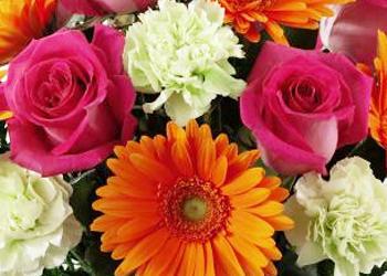 Flowers By Kari image 0