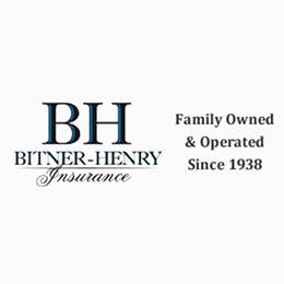 Bitner-Henry Insurance Agency, Inc