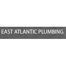 image of the East Atlantic Plumbing & Pipe Cleaning