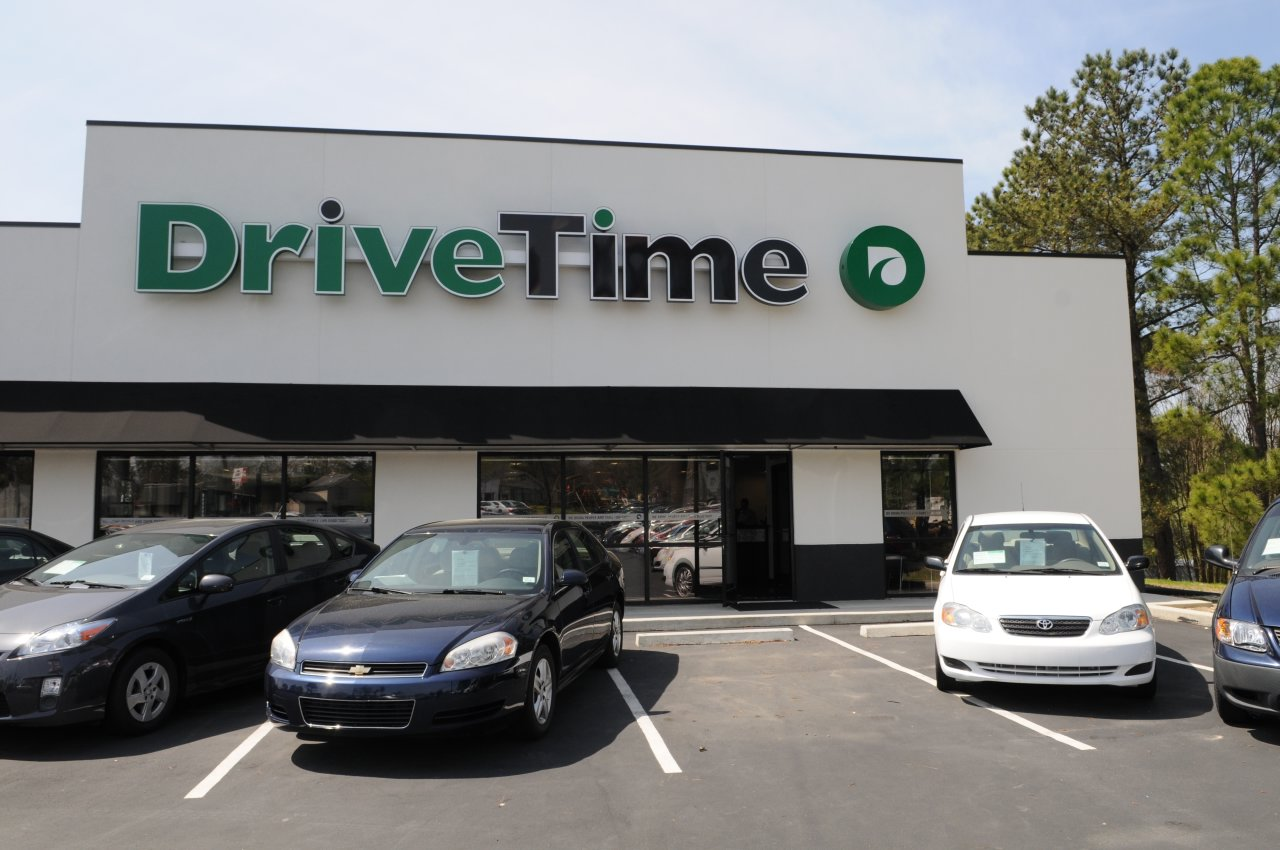 drivetime used cars in columbus ga 706 223 6480. Black Bedroom Furniture Sets. Home Design Ideas