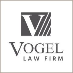 Vogel Law Firm