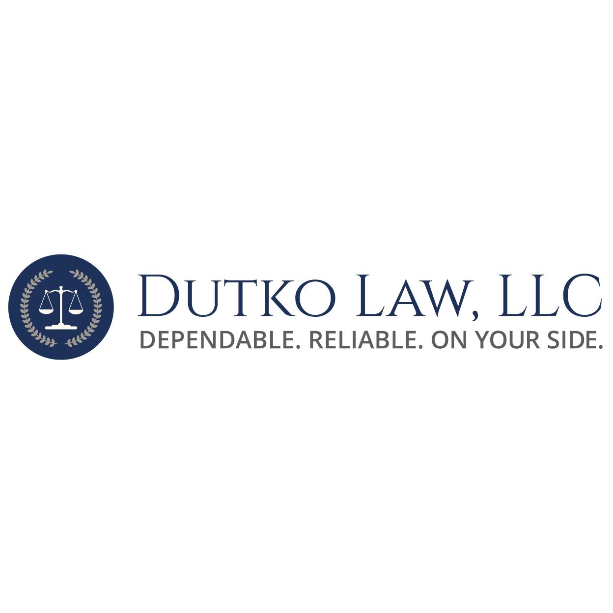 Dutko Law, LLC