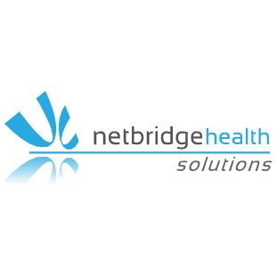 Netbridge Health Solutions - ad image