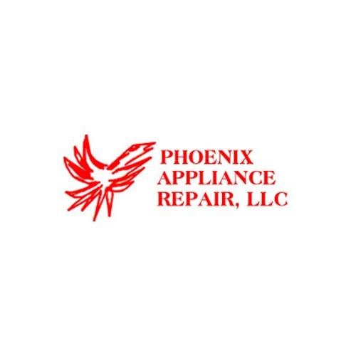 Phoenix Appliance Repair LLC