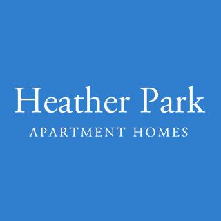 Heather Park Apartment Homes
