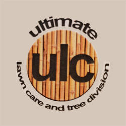 Ultimate Lawn Care & Tree Division