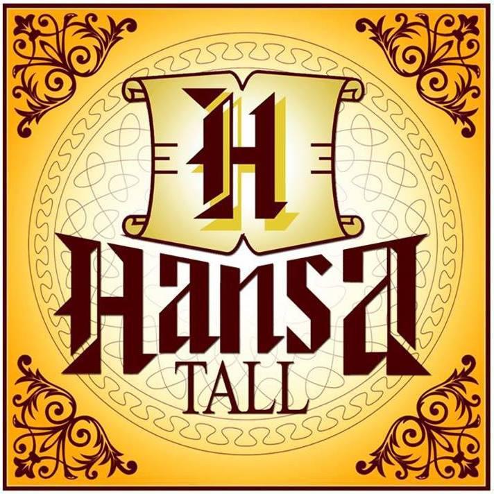 Hansa Tall & Hansa Hoov (HANSAHOOV OÜ)