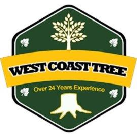 All West Coast Tree Co