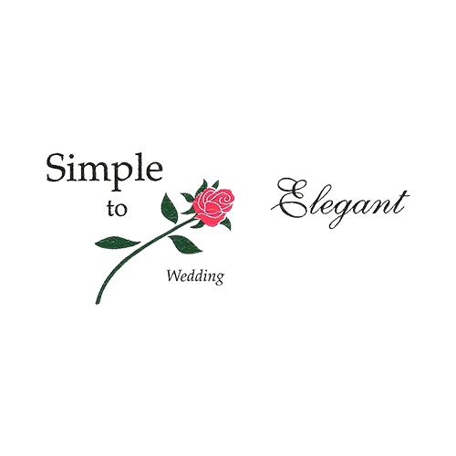 Simple To Elegant image 10