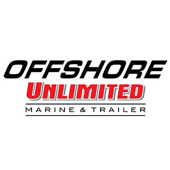 Offshore-Unlimited Marine & Trailer