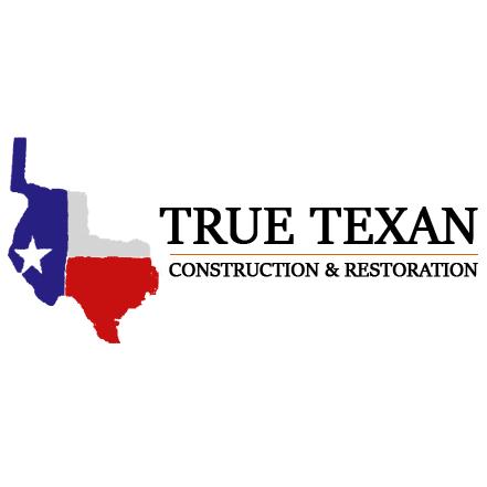 True Texan Construction and Restoration