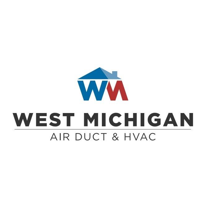 West Michigan Air Duct & HVAC