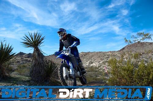 Arizona Cycle Center, LLC image 1