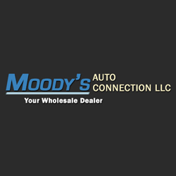 Moody's Auto Connection LLC